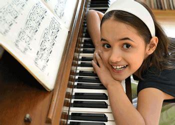 Suzuki Lessons by Suzuki Method Piano Lessons Arts Belmont Director Gail