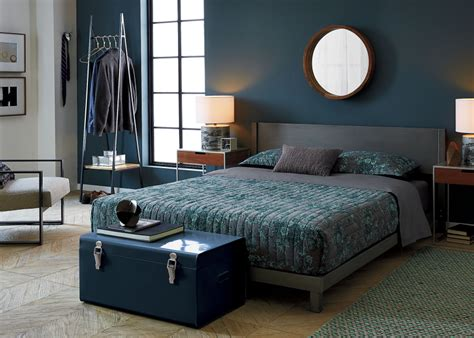 A Bedroom by Design An Bedroom In 5 Easy Steps
