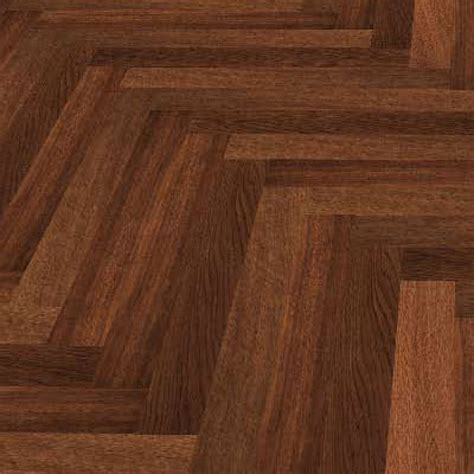 Parquet Flooring, herringbone flooring blocks and parquet