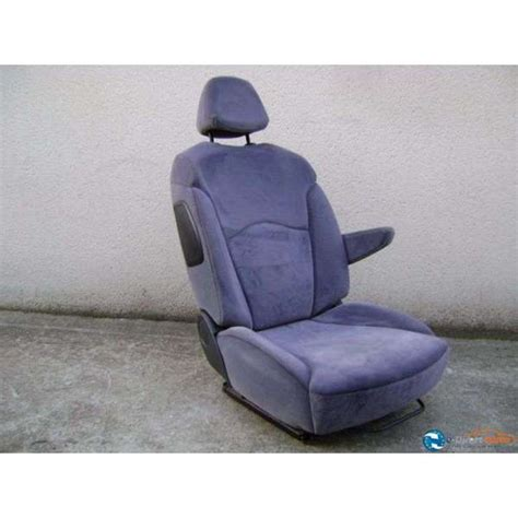 siege confortable siege confortable fauteuil suspendu royal globo coloris
