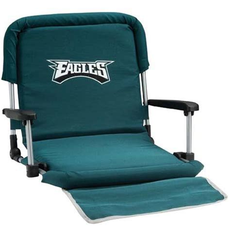 Stadium Chairs For Bleachers With Arms by Stadium Seats
