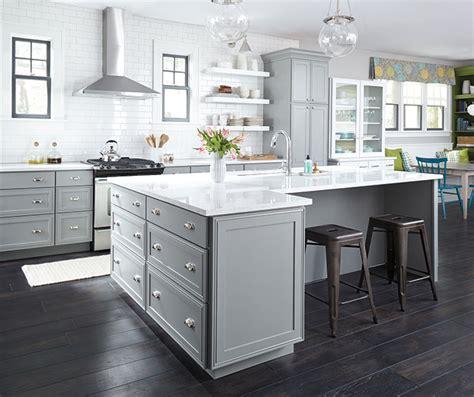 light gray kitchen cabinets light gray kitchen cabinets always warm light gray