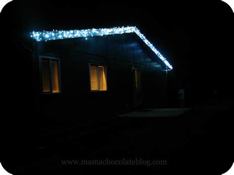 photo led christmas lights kmart