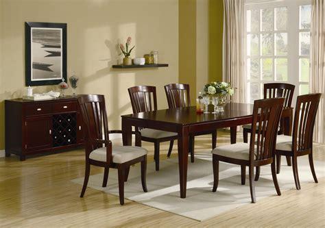 Coaster El Rey 101625 Brown Wood Buffet Table In Los