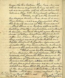 extraordinary autograph letter signed gowashington With handwritten letter paper