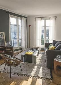 Rideau Lumineux Ikea : les 25 meilleures id es de la cat gorie rideaux salon sur pinterest rideaux d coration ~ Farleysfitness.com Idées de Décoration