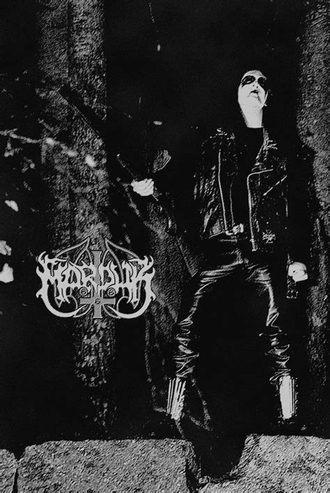 Pin by Karumaa on Black Metal | Black metal art, Metal