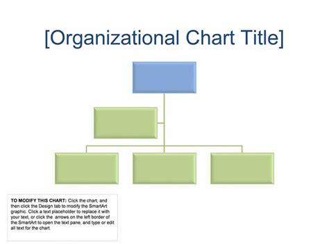corporate structure chart corporate structure chart template