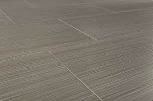 tips for choosing the best kitchen floor tiles irenovate