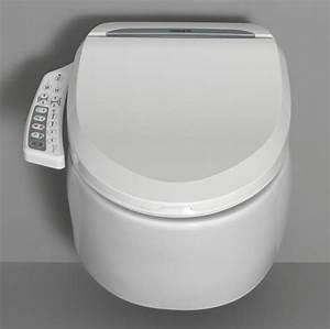 Dusch Wc 24 : uspa ub 6235 japanisches washlet dusch wc aufsatz auf nic solo keramik ~ Markanthonyermac.com Haus und Dekorationen