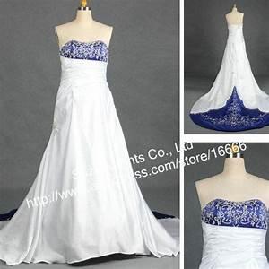 royal blue and silver wedding dress wwwpixsharkcom With royal blue and silver wedding dresses