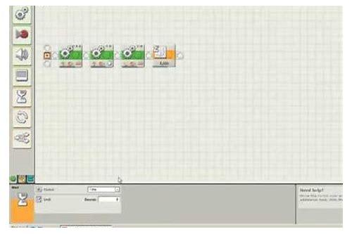 lego nxt baixar grátis de software 2.0