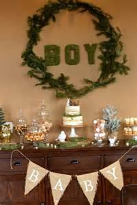 top 5 christmas themed baby shower ideas invitation ideas