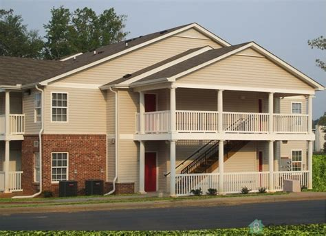 section 8 housing nc section 8 housing and apartments for rent in forsyth