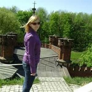 Barbara Bielowicz | PhD | AGH University of Science and ...