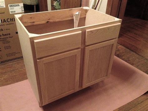 building kitchen cabinets pdf plans to build corner kitchen sink cabinet plans pdf plans 4978