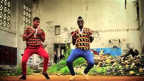 Related posts with thumbnails for blogger blogger tutorials. Afro-Panico Matimba - ADfilms - Afro-House - Kuduro ...