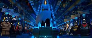 2048x1152 The Lego Batman Movie HD 2048x1152 Resolution HD ...