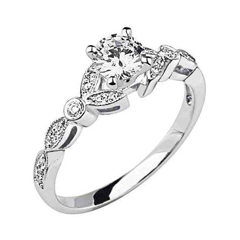 cheap diamond engagement rings  women wedding
