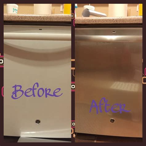 How to upgrade your appliances without spending too much