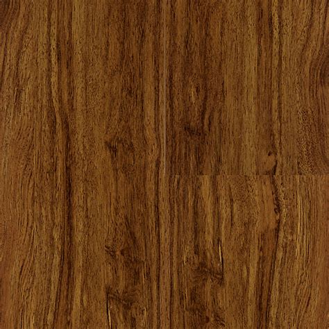 lumber liquidators stops selling laminate 8mm pad cherry laminate home nirvana