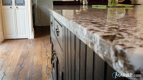 bianco antico large granite kitchen top