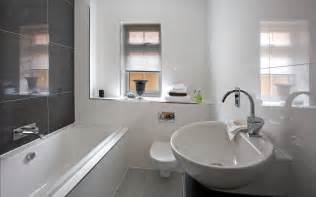 bathrooms by design new page added en suite bathrooms