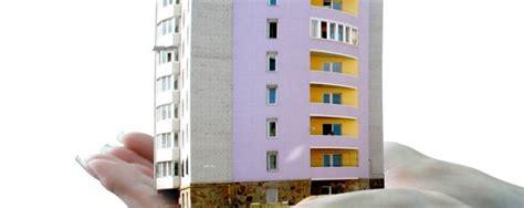 Wohnung Oder Haus by Lll Das Eigene Haus Die Eigene Wohnung Soviel Kostet Es