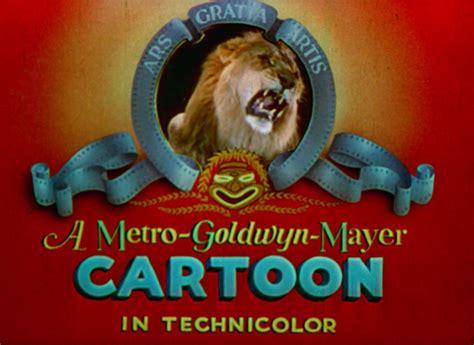 The Internet Animation Database