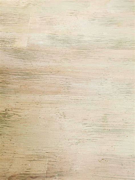 better homes and gardens white wash floor l whitewash hardwood floors better homes gardens
