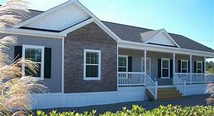 Clayton Homes Of Hampstead Nc Mobile Modular Manufactured ...