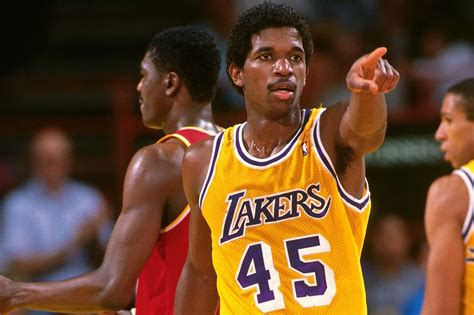The Greatest Role Players In Nba History