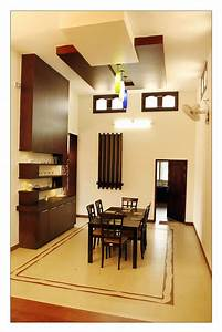 Download Dining Room Partition Design Partition Design