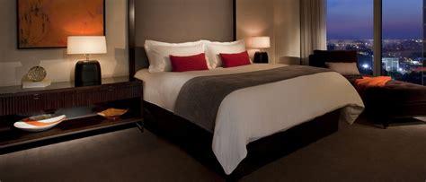 luxury atlanta suites rooms suites loews atlanta hotel