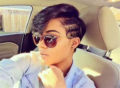 Best 25+ Finger Waves Short Hair Ideas On Pinterest