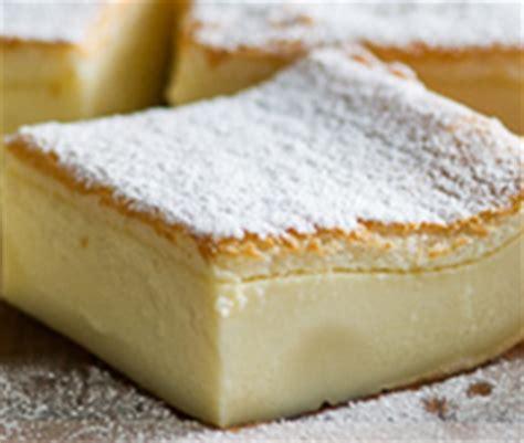 recette dessert avec chocolat blanc recettes au chocolat blanc