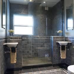 designing a bathroom remodel 21 italian bathroom wall tile designs decorating ideas design trends premium psd vector