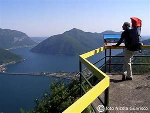 San Salvatore Lugano :  ~ Markanthonyermac.com Haus und Dekorationen