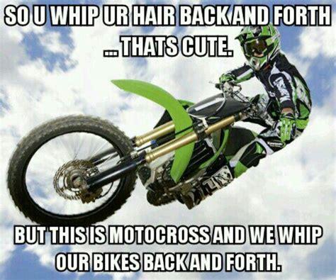34 Best Dirtbike Memes Images On Pinterest