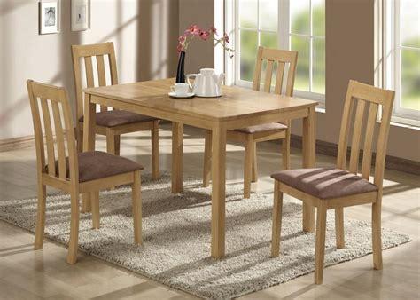 dining tables sets cheap medium size  dining room