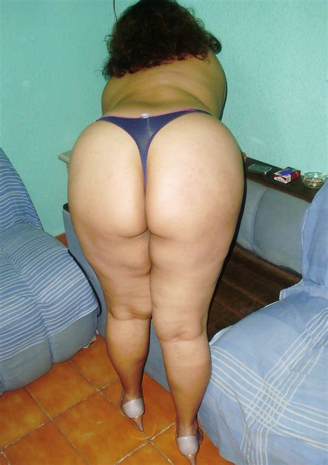 Nalgona Mexicana Madura Porn Pictures Xxx Photos Sex