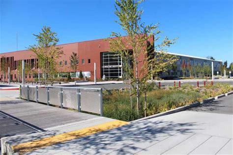 bellevue high school bellevue high ptsa
