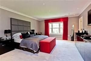 couleur chambre pour jeune homme 061519 gtgt emihemcom la With chambre jeune homme design