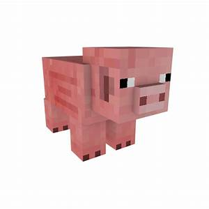 minecraft pig | Minecraft Seeds For PC, Xbox, PE, Ps3, Ps4!