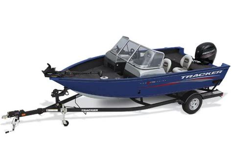 Used Bass Boats Las Vegas by Tracker Pro Guide V 175 Wt Aluminum Boats New In Las Vegas