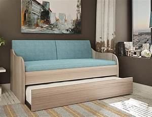 sliding sofa bed silky u With sliding sofa bed