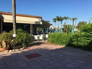 Sentido Acacia Marina Sizilien : sonstiges sentido acacia marina marina di ragusa holidaycheck sizilien italien ~ Frokenaadalensverden.com Haus und Dekorationen