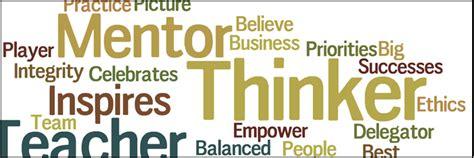 traits  effective church leaders characteristics