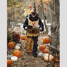 Halloween Party Ideen  33 Coole Bilder! Archzinenet