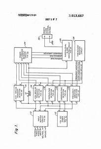 Manual Wiring Diagram Thyssenkrupp Lev